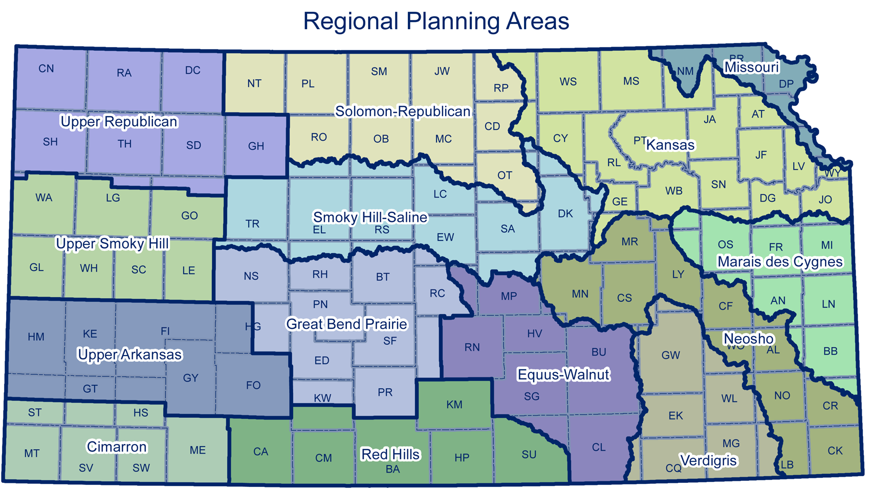 Kansas neosho county stark - Kansas Rural Water Association Provides Technical Assistance For Water Systems In The Areas Of Water Rights Wellhead Protection Source Water Protection