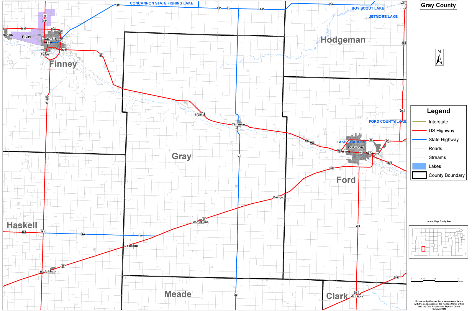 Kansas gray county copeland - Search Contact Information In Our Directory Of City Rwd Contacts More About These Maps And Accuracy Back To Main Maps Page