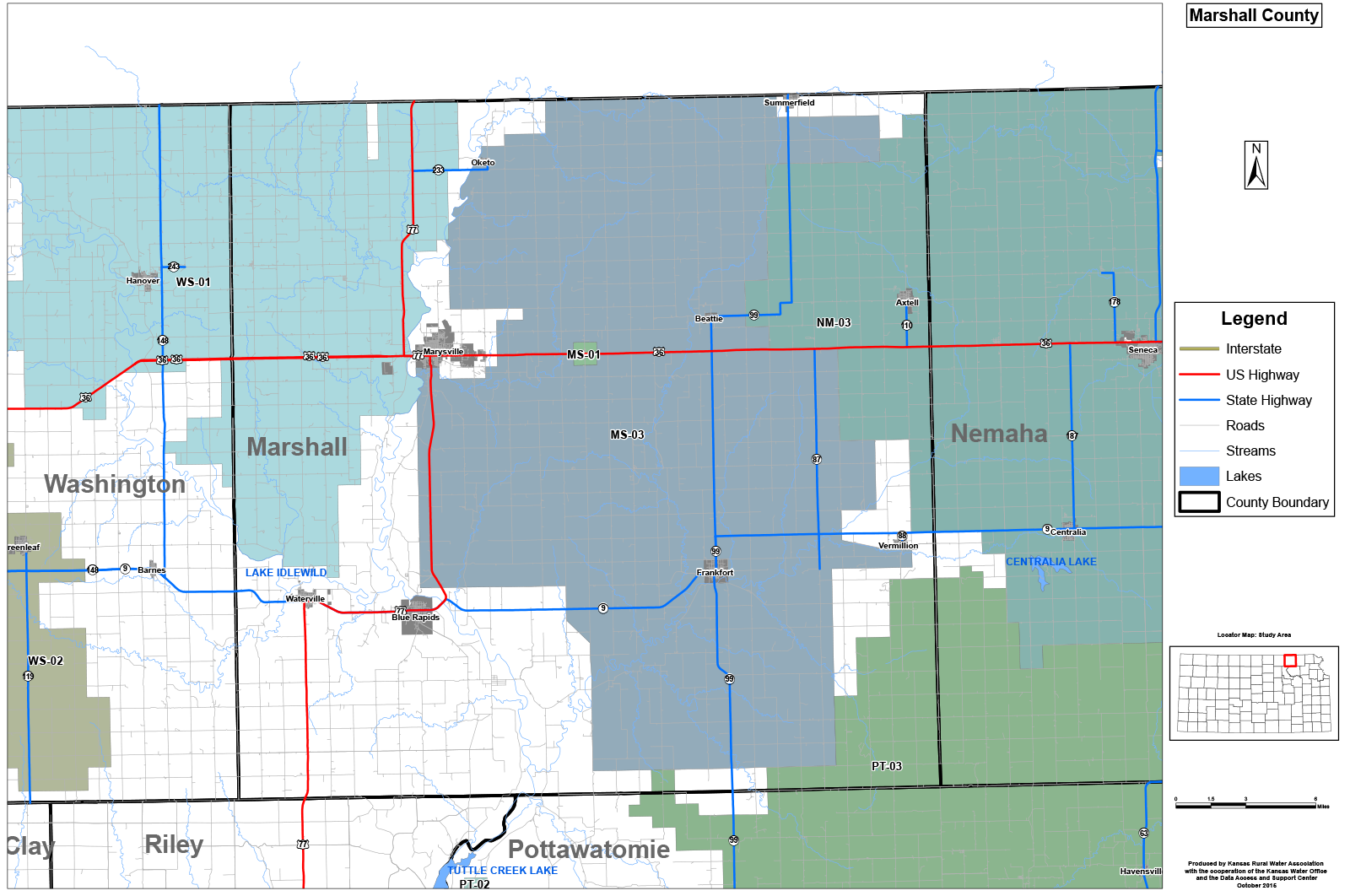 Kansas marshall county axtell - Search Contact Information In Our Directory Of City Rwd Contacts More About These Maps And Accuracy Back To Main Maps Page