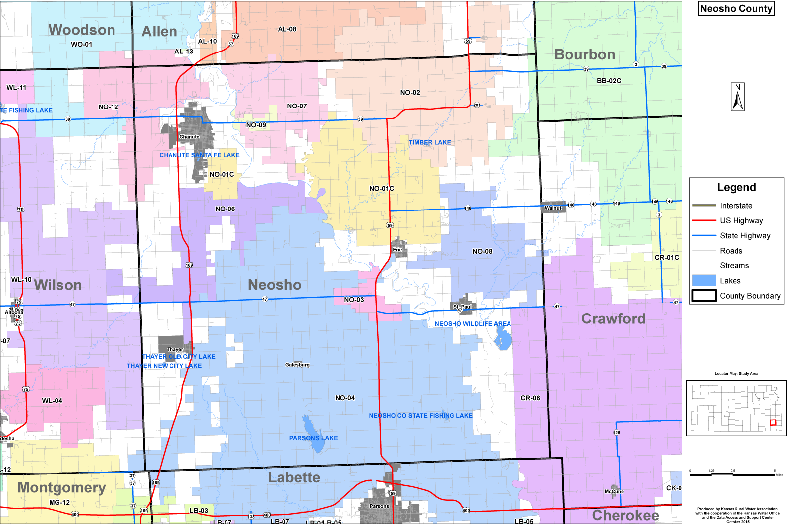 Kansas neosho county stark - Search Contact Information In Our Directory Of City Rwd Contacts More About These Maps And Accuracy Back To Main Maps Page